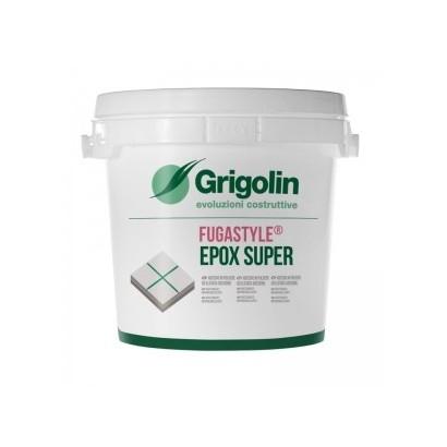FUGASTYLE EPOX SUPER