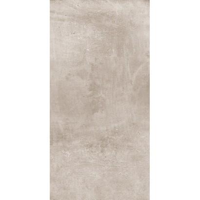 VOLCANO BEIGE 60x120 cm