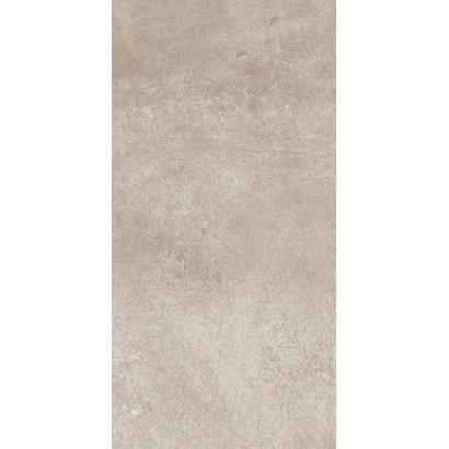 VOLCANO BEIGE 30x60 cm