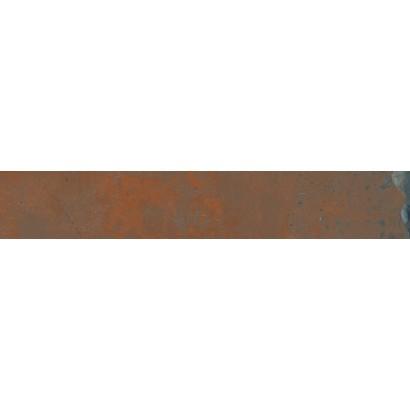 OXYD CORTEN 6,1x37 cm