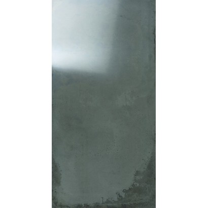 OXYD GREY LAPPATO 60x120 cm