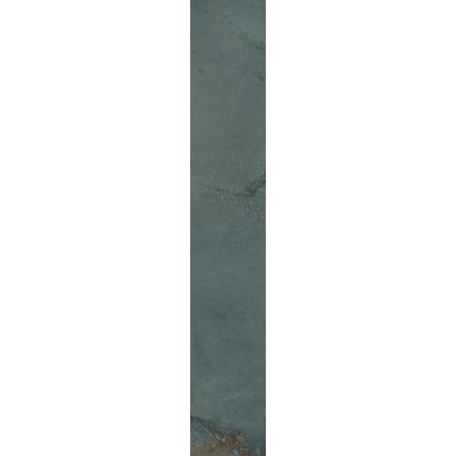 OXYD GREY 20x120 cm