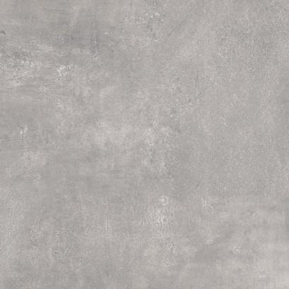 VOLCANO GREY H20 100x100 cm