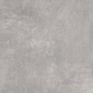 VOLCANO GREY 100x100 cm