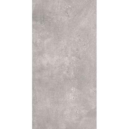 VOLCANO GREY 30x60 cm