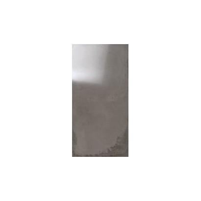 OXYD GREY gradino + toro...