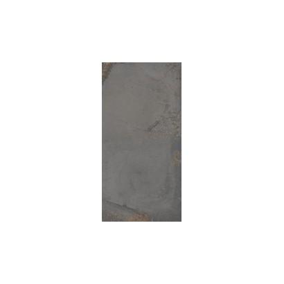 OXYD GREY gradino + toro