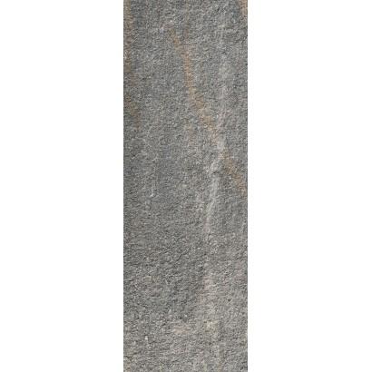LUSERNA MULTICOLOR H20