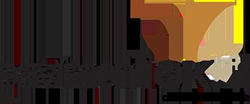 Logo pavimenti Ok