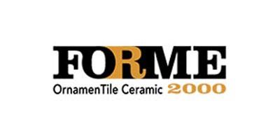 Forme2000