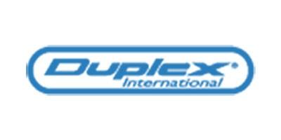 Duplex International srl